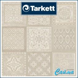 Линолеум Tarkett FLEUR Veresk.1 (Вереск.1)