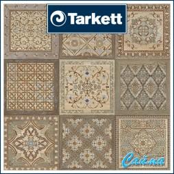 Линолеум Tarkett FLEUR Veresk.2 (Вереск.2)