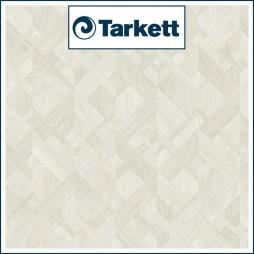 Линолеум Tarkett GRAND COPELL.1 (Копелл.1)