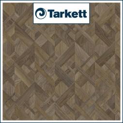 Линолеум Tarkett GRAND COPELL.3 (Копелл.3)