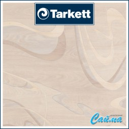 Линолеум Tarkett GRAND ASTON.2 (Астон.2)