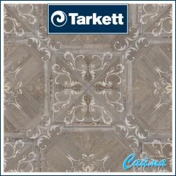 Линолеум Tarkett GRAND BORGESE.3 (Боргесе.3)