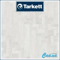 Линолеум Tarkett GRAND POCKER.1 (Покер.1)