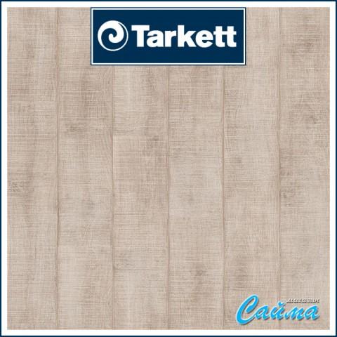 Линолеум Tarkett Idylle Nova CRAFT.1 (Крафт.1)