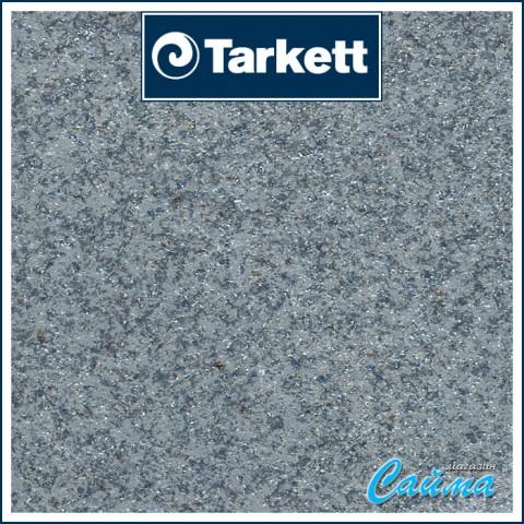 Линолеум Tarkett MODA 121600 (мода)