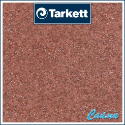 Линолеум Tarkett MODA 121604 (мода)