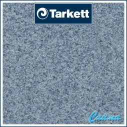 Линолеум Tarkett MODA 121605 (мода)