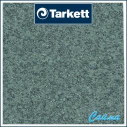 Линолеум Tarkett MODA 121606 (мода)
