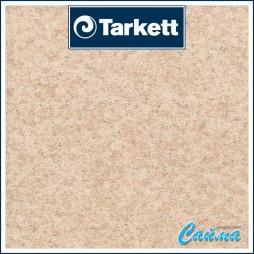 Линолеум Tarkett MODA 121607 (мода)