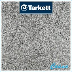 Линолеум Tarkett SPRINT PRO ARIZONA.1 (Аризона.1)