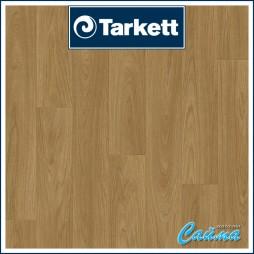 Линолеум Tarkett SPRINT PRO CARNEY.2 (Карней.2)