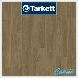 Линолеум Tarkett SPRINT PRO CARNEY.3 (Карней.3)
