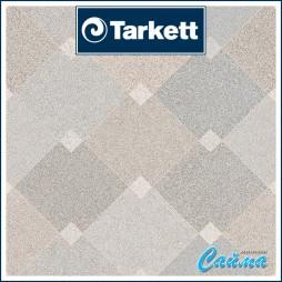 Линолеум Tarkett SPRINT PRO CORSAR.1 (Корсар.1)