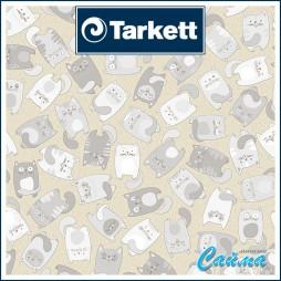 Линолеум Tarkett SPRINT PRO KITTY.1 (Китти.1)
