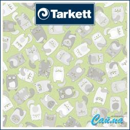 Линолеум Tarkett SPRINT PRO KITTY.4 (Китти.4)