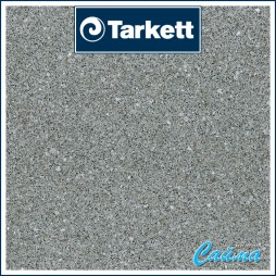 Линолеум Tarkett SPRINT PRO MEDANO.2 (Медано.2)