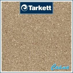 Линолеум Tarkett SPRINT PRO MEDANO.3 (Медано.3)