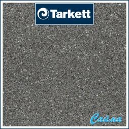 Линолеум Tarkett SPRINT PRO MEDANO.4 (Медано.4)