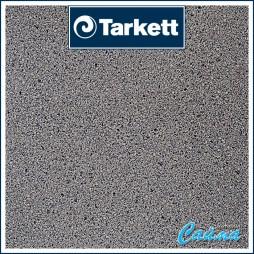 Линолеум Tarkett SPRINT PRO SAHARA.2 (Сахара.2)