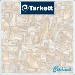Линолеум Tarkett SPRINT PRO TARA.3 (Тара.3)