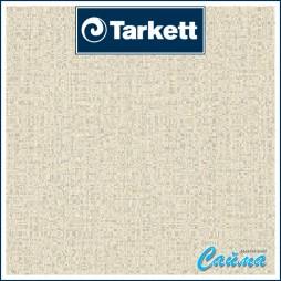 Линолеум Tarkett SPRINT PRO TWEED.1 (Твеед.1)