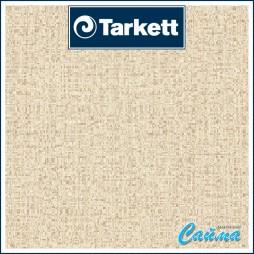 Линолеум Tarkett SPRINT PRO TWEED.2 (Твеед.2)