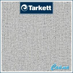 Линолеум Tarkett SPRINT PRO TWEED.4 (Твеед.4)