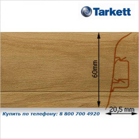 Плинтус Tarkett SD 60 - 215 MESSINA ELM
