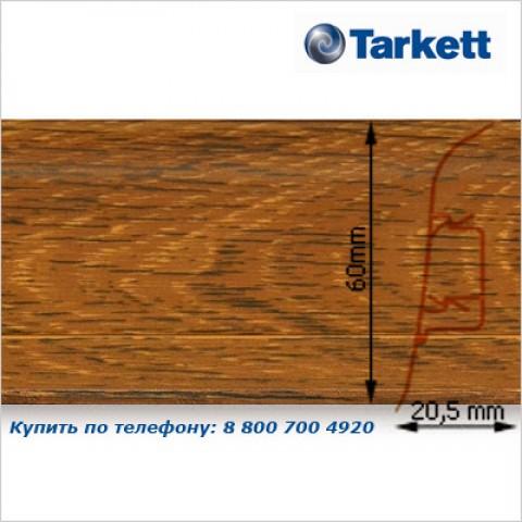 Плинтус Tarkett SD 60 - 237 SUNNY OAK