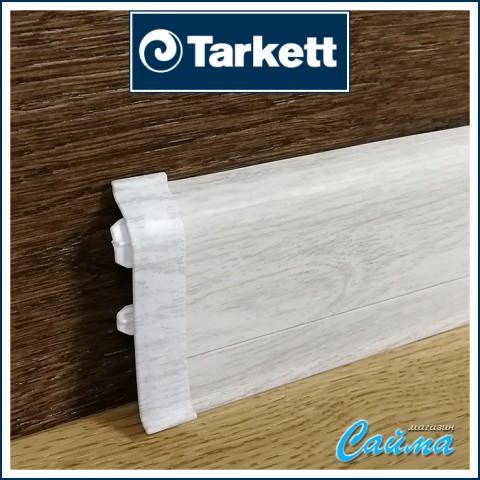 Угол Соединительный Tarkett SD 60 (в цвет плинтуса)