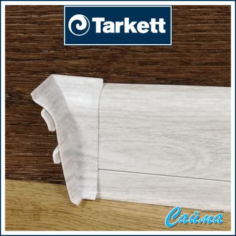 Угол Внутренний Tarkett SD 60 (в цвет плинтуса)