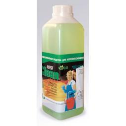Чистящее Средство Rico Clean для Чистки и Ухода за Паркетом и Ламинатом