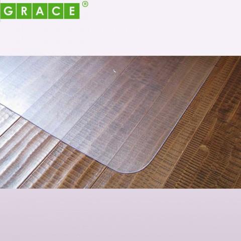 Защитный коврик из ПВХ Grace 1200х900