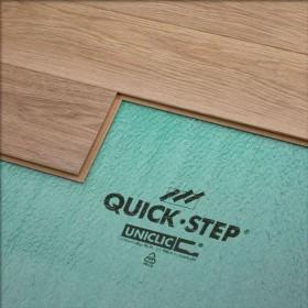 Подложка Quick-Step Basic 3 мм (15 м2)
